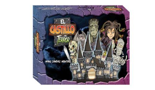 El-Castillo-del-Terror-Atomo Games.jpg
