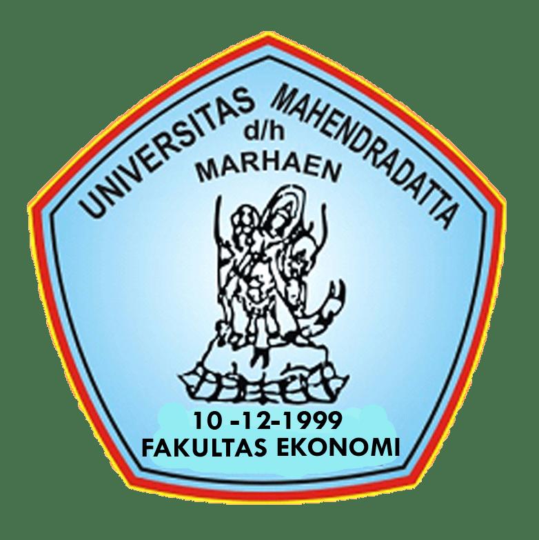 Fakultas Ekonomi Universitas Mahendradatta