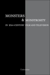 Monsters and Monstrosity