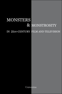 Monsters and Monstrosity