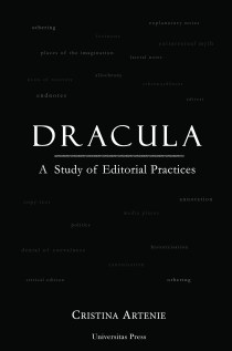 Dracula: A Study of Editorial Practices