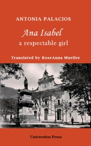 Front Cover Ana Isabel3