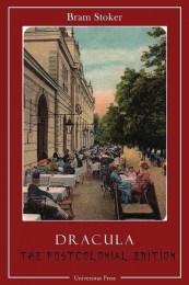 ISBN: 9780995029101