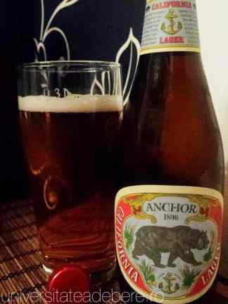 anchor_lager