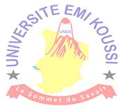 Université Emikoussi