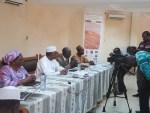 Inspection et évaluation des établissements privés d'enseignement supérieur du Tchad
