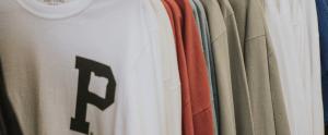 Read more about the article Comment bien choisir son t-shirt pour créer sa marque de vêtement ?