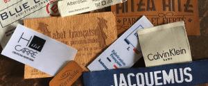Read more about the article Les 3 étiquettes pour créateurs indispensables