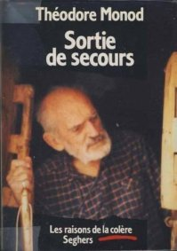 bibliotheque_monod-sortie-de-secours