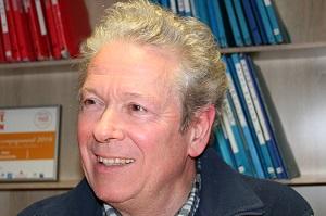 Michel VIELLANT