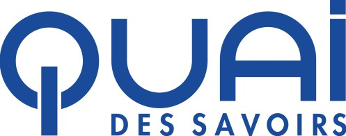 4C-rvb-logo QUAI DES SAVOIRS