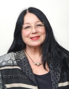 Marie-José LACROIX