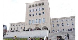 Kriteret e pranimit në Fakultetin e Arkitekturës, për vitin akademik 2020 – 2021