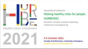 Thirrje për pjesëmarrje në Konferencën Ndërkombëtare