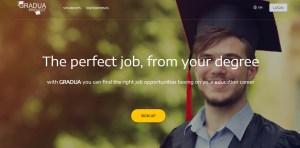 Njoftim për studentët diplomantë,bachelor dhe master