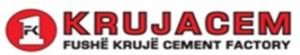 Njoftim – Hapet thirrje për punësim në kompaninë Fushë Krujë Cement Factory në pozicionin Inxhinier mekanik.