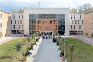 RAUNDI II/ LISTA E RENDITUR E APLIKANTEVE NE FTI , BACHELOR, VITI AKADEMIK 2021-2022