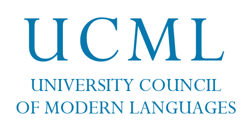 UCML Logo