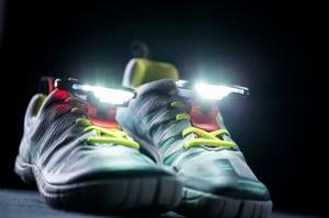 night-runner-270-shoe-lights-22 NIGHT