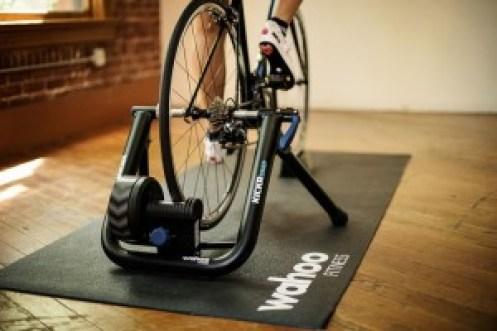 wahoo-kickr-snap-bike-trainer-15