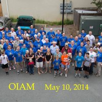 1-OIAM_group-big