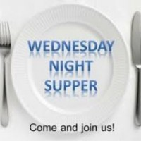 Wed-Night-Supper