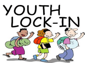 YouthLockIn