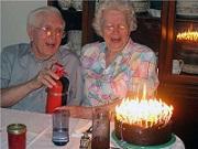Jim-Garrison-97th-birthday180x135