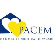 PACEM Charlottesville