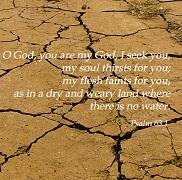 psalm-63a-180x180