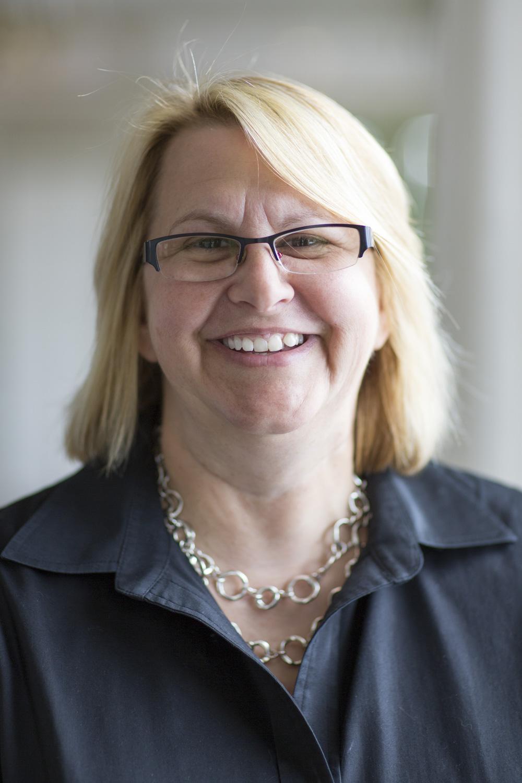 Pam Sommer