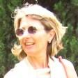 Elisabetta Cristallini