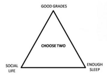 choosetwo