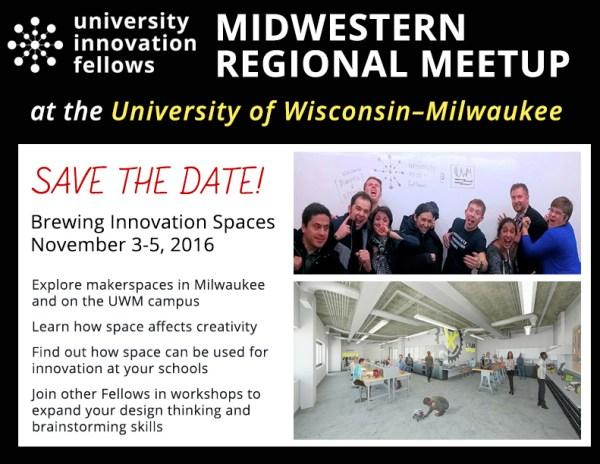 midwestern-regional-meetup