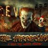 The Horrorland