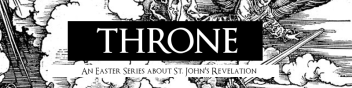 thronehorizprint