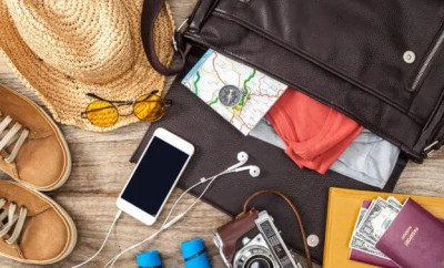 Careers for Those Who Love to Travel