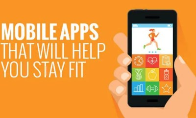 10 Best Fitness Apps For College Students