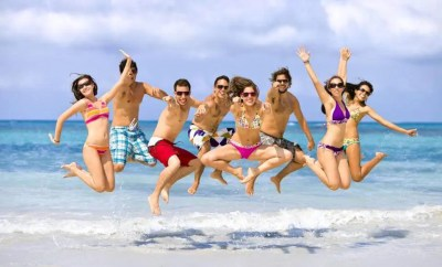 Cheap Vacation Destinations For Students