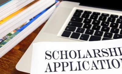 10 Best Sites For Searching For Scholarship Canada