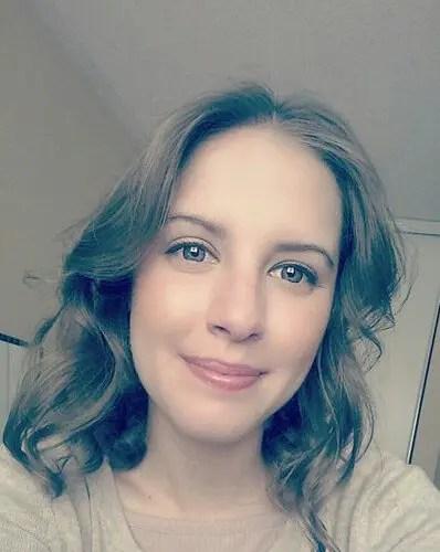 Sandra Toth