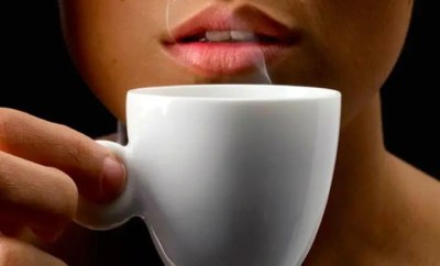 Coffee May Be Kind to Your Kidneys