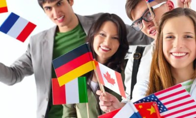 international-students