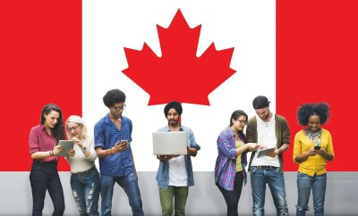 Top Schools For Engineering In Canada 2018
