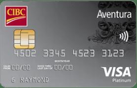 Td Travel Rewards Visa Insurance