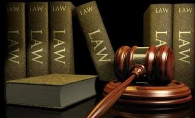 Best Law School In Canada 2018