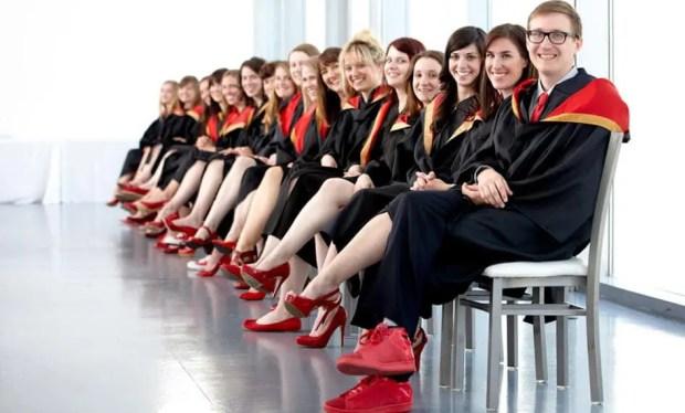 mcmaster university graduation
