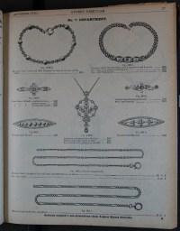 Army & Navy Circular, October 1913