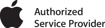 Image result for authorized apple service provider logo