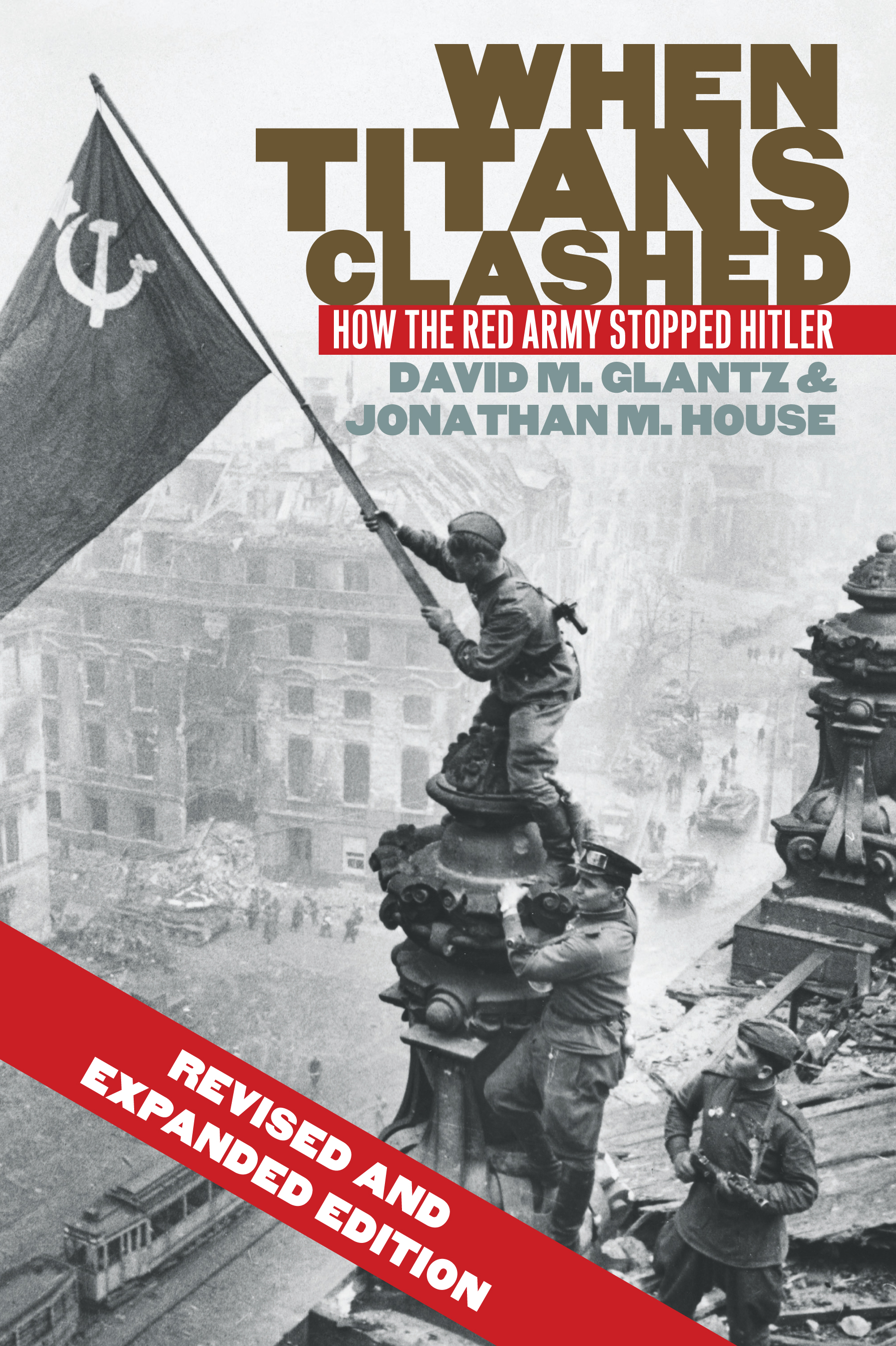 Otd In Additional Reading On Wwii